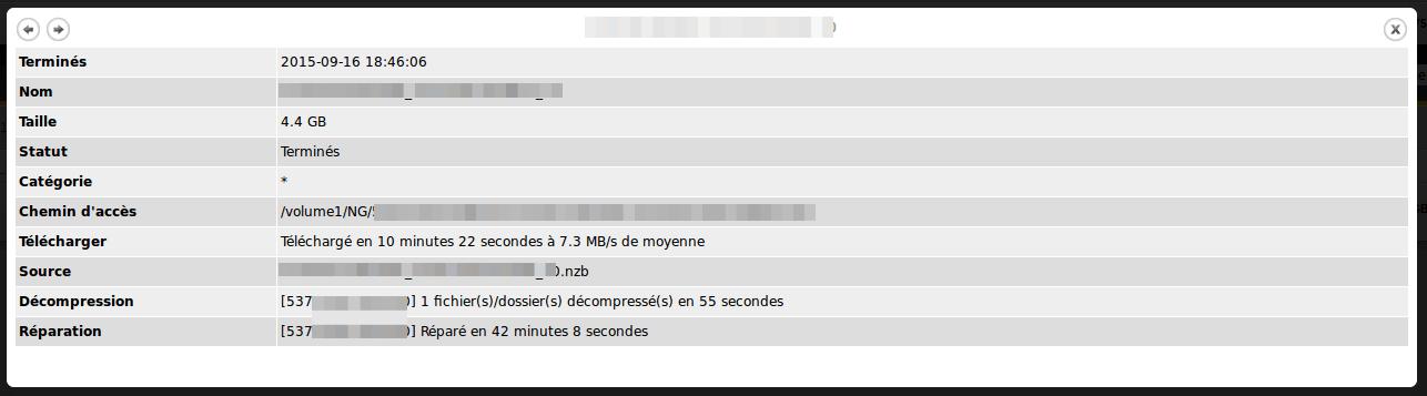 SAB_DétailsDL