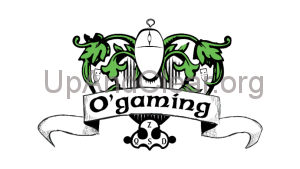 Logo_OGaming