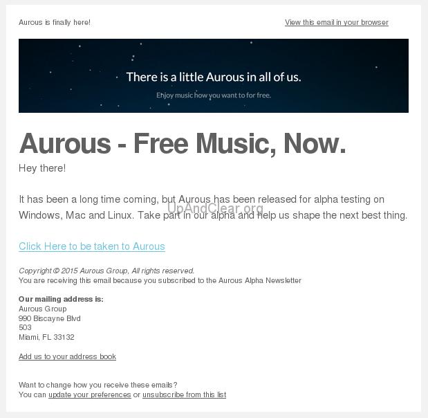Aurous1