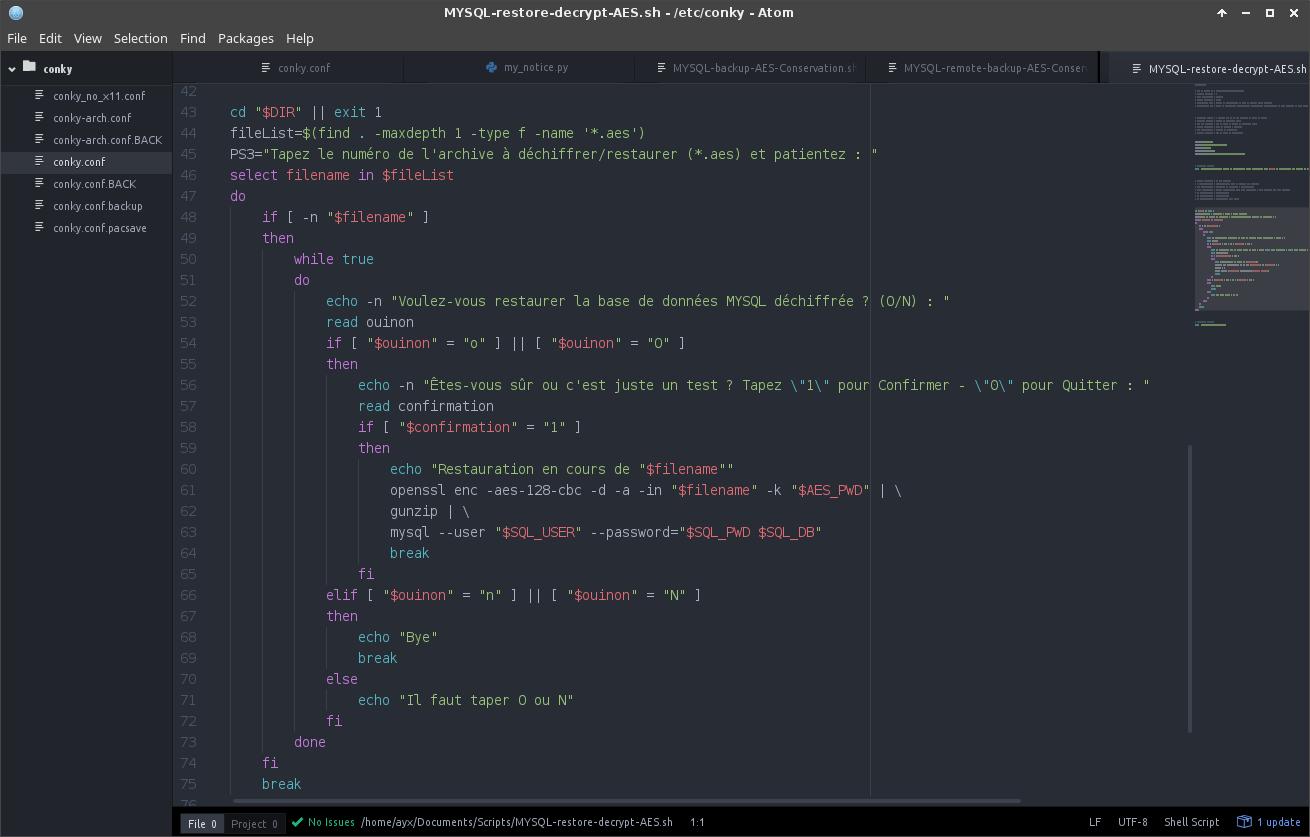 MYSQL-restore-decrypt-AES.sh - -etc-conky - Atom_010