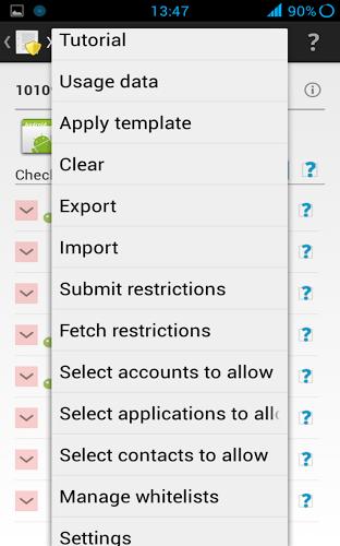 xprivacy-pro-license-fetcher-120-screenshots-3