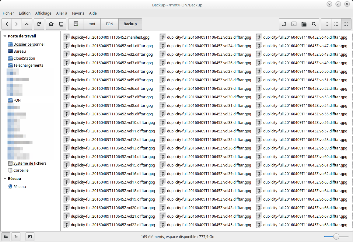 Backup - -mnt-FON-Backup_017