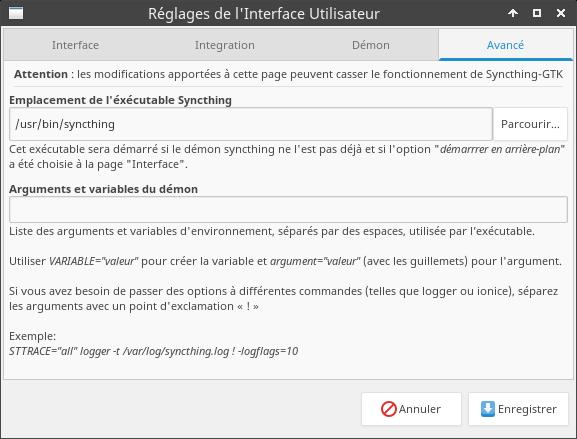 Réglages de l'Interface Utilisateur_013