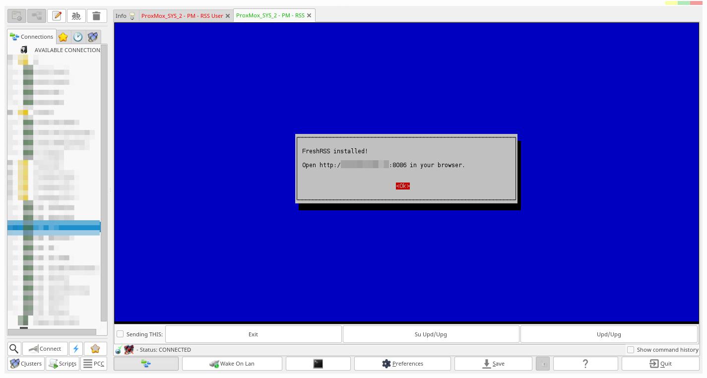 PAC (v4.5.5.7)_009