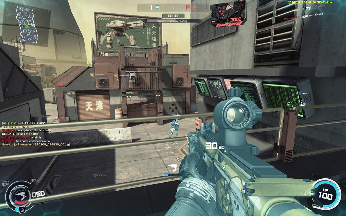game-life-gits-first-assault-gameplay